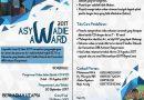 ASYWADIE AWARD 2017