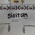 Film Teropong Community Kembali Meraih Prestasi